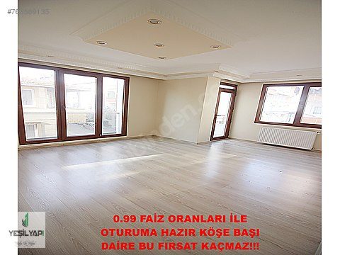 ESENYURT İNCİRTEPE MAHALLEDE CADDE ÜZERİ ARA KAT...