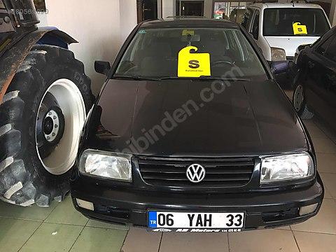 Dağ otodan satılık deyişensiz araç 1997model