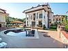 Özel havuzlu müstakil kiralık villa, Opal -Villa Buketi
