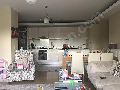 THE HOUSE'dan Ağaoğlu Mycity - 2+1-masrafsız..