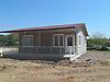 100 m2 2+1 tek katlı ev imalatı yapılır #209584008