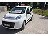 İZMİR D RENT A CAR DAN 2015 FİORİNO OTOMOBİL 80 TL #211586154