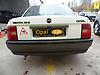 Galeriden Opel Vectra