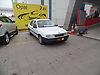 Opel 1.8