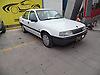 Satılık Opel Vectra