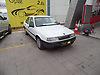 Ikinci el Opel Vectra