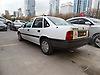 Opel Vectra 1.8 GL 1991 Model 52.000 TL Galeriden satılık ikinci el Beyaz renk