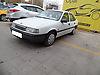 Beyaz Opel Vectra Manuel