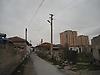 Anbar mahallesin De 200 m2 Arsa İçin De 120 m2Çatılı Müstakil Ev #204590662