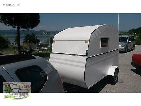 İmalattan mini karavanlar #208599104