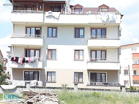 DERİNCE 3+1 145m2 ÇİFT BANYOLU ODALARI KULLANIŞLI...