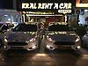 Kral Rent A Car'dan 2015 Yeni Kasa Dizel Otomatik Focuslar