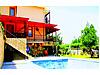 Maşukiyede Satılık Müstakil Villa, Göl gören Havuzlu 3+1 Dublex #135606717