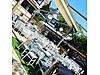 Avcılar denizköşklerde devren satılık düğün salonu...