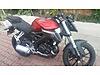 Yamaha MT 125 - 2015 Model - 7800 Km