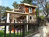 FIRSAT 26-30 Agustos paket fiyat 700 Euro Göcek'te Villa #172617396