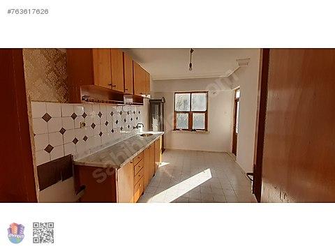 SİTELER MAHALLESİNDE 3+1 145 m2 SİTE İÇERİSİNDE...