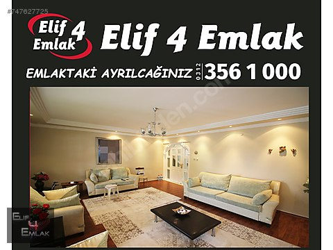 ELİF4'TEN SUBAYEVLERİNDE 4+1 FULL YAPILI 0.99 FAİZ...