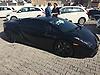 Giray Motors'tan Kazasız Boyasız Lamborghını Gallardo Özel Seri