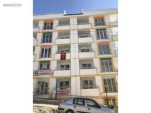 YENİ PROJE KALORİFER+ASANSÖR+YALITIM+2 BANYO+4...