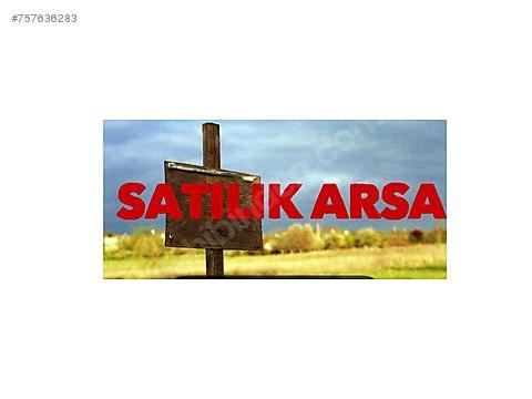 URLA KEKLİKTEPE' DE SATILIK 7 VİLLALIK ARSA ALMİRON'DAN