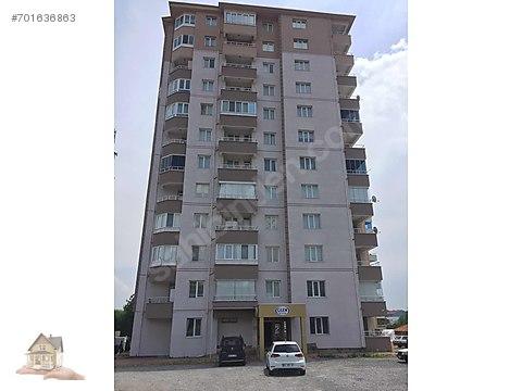 Kazımkarabekir mahallesinde kiralık daire