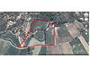 Ortaca sarıgermede satılık termal kaynaklı arazi #174638283