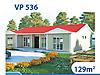 UZCAN PREFABRİK 129 m2 #211643841
