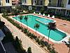 Marmara Ereğli'de Deniz Manzaralı Yüzme Havuzlu,özel Tasarımlı