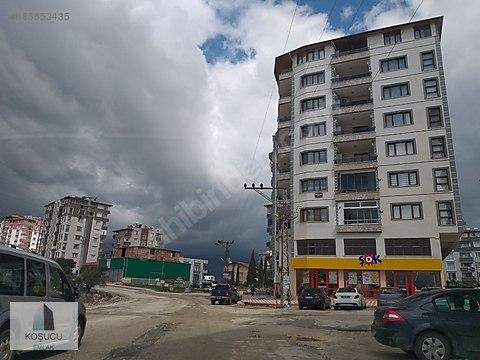 otogar arkasında Saraycık ta 1800 metrekare imarlı...