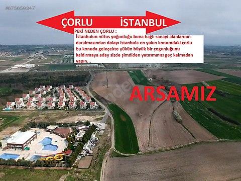E5 e CEPHE İMAR YANIBAŞINDA KOMİSYON YOK !!!!
