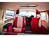 Rent a Car Volkswagen T2