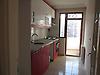 uygun emlaktan 3+2 150 m'2 kiralık lüx duplex çok temiz daire #226674221