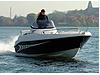 2014 SIFIR MOONDAY OCEAN CRAFT 5.40cc TAKSİTLİ ÖDEMESEÇENEKLERİ #111676342