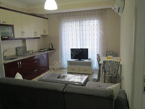 80 tlden başlayan fiyatlarla izmirde günlük kiralık daireler #179679386
