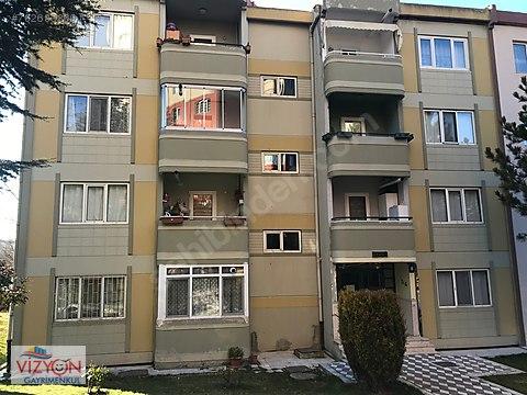 VİZYON'DAN ERYAMAN_1/2 METRO'YA_150M'DE _GİRİŞ...