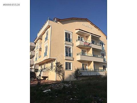Fatih sultan mahallesi 4+1 çatı dublex