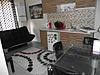 MY HOUSE ESKİŞEHİRDE GÜNLÜK KİRALIK LÜX DAİRE- 05446642226  #133686168
