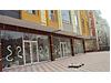 Satılık 150 m2 Dükkan Ana Cadde Üzerinde #165689252