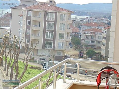 GARANTİ GAYRİMENKUL'DEN YENİ BİNADA, 135 M2, 3+1,OTOPARKLI...