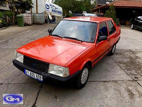 1993 model HARİKA TEMİZLİKTE ŞAHİN