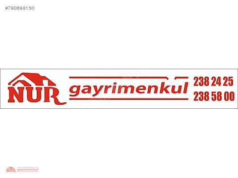 İZMİR YEŞİLYURT ORDU CD. 450M2 KÖŞE KURUMSALA KİRALIK...