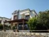 Bodrum'un en seçkin sitesinde, Müstakil Deniz Manzaralı Villa #96699582