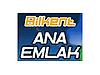 BİLKENT 3 UFUK SİTESİ A BLOK 2+1 TEMİZ KİRALIK #245700257