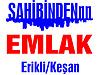 SHB_EMLAK TAN SARALCİTY DE KIRALIK DAİRELER... #165704875