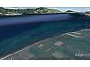 Çanakkale'de Özgüven Emlaktan Denize Sıfır Yatırımlık Arazi #214706093