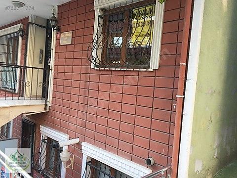 bulgurlu metro ya 10 dak 1+1 oda ayrı mutfak.lı...