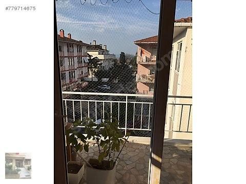 Esenden marinada balkonlu ferah 4+1 kombili