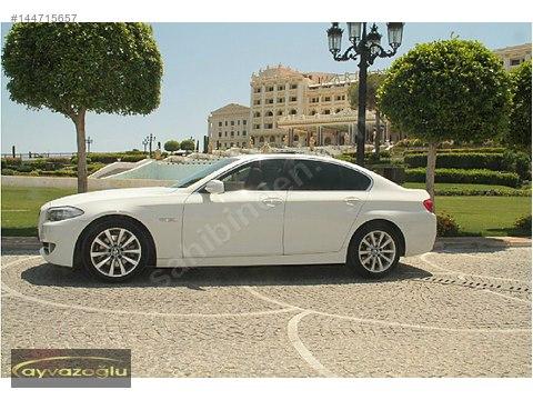 AYVAZOĞLU VİP CAR RENT A CAR DAN LÜXS KİRALIK ARAÇLAR #144715657