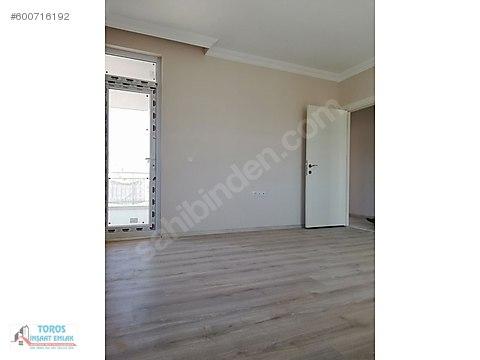 Ayanoğlunda 2.katta sıfır uygun 2+1 100 m2 TAPU...